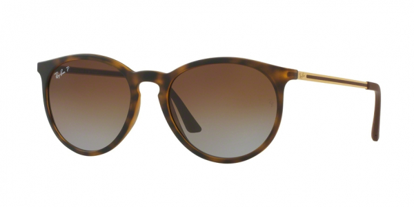 RAY-BAN RB4274 style-color 856/T5 Rubber Havana