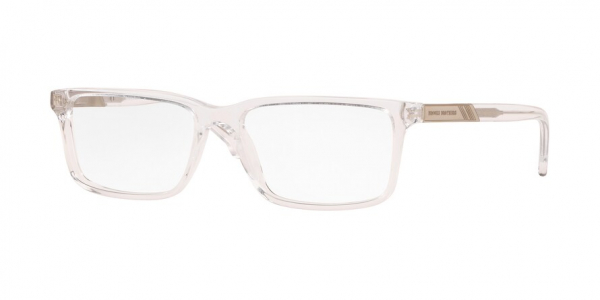 BROOKS BROTHERS BB2019 style-color 6144 Clear