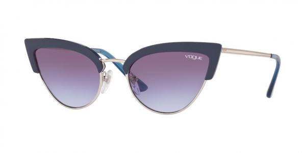 VOGUE VO5212S style-color 2796Q4 Opal Blue
