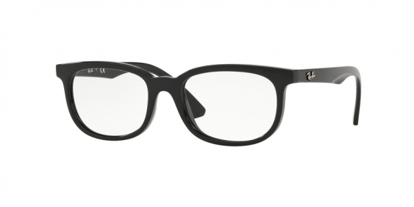 RAY-BAN RY1584 style-color 3542 Black