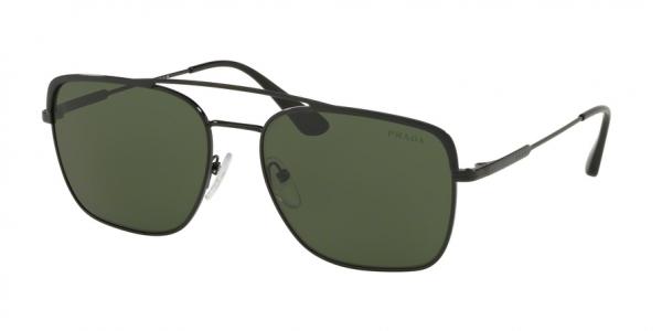 PRADA PR 53VS CONCEPTUAL style-color 1AB1I0 Black