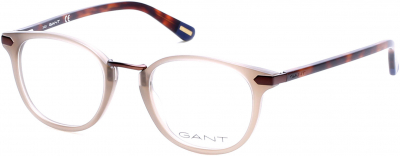 GANT GA3115 4257 style-color 020 Grey / Other