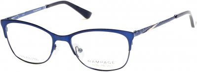 RAMPAGE RA0196 style-color 090 - Shiny Blue