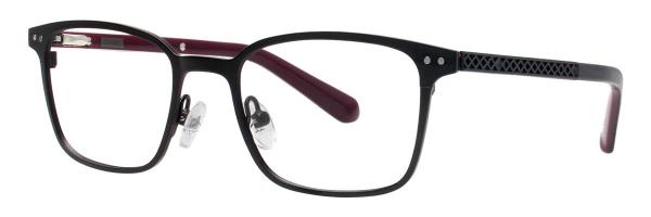 ORIGINAL PENGUIN EYE THE ARNOLD JR style-color Black