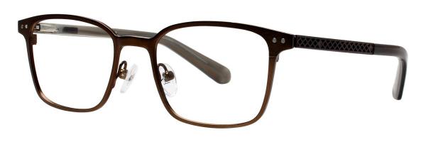 ORIGINAL PENGUIN EYE THE ARNOLD JR style-color Brown