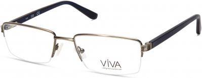 VIVA VV4039 37857 style-color 008 Shiny Gumetal