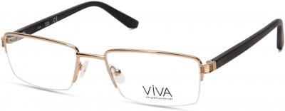 VIVA VV4039 37857
