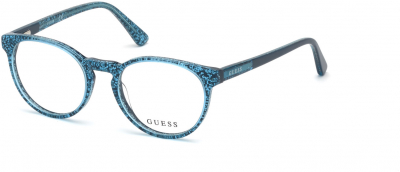 GUESS GU9182 37675 style-color 092 Blue / Other