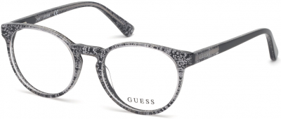 GUESS GU9182 37675 style-color 005 Black / Other