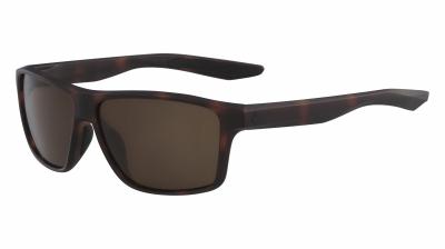 NIKE PREMIER EV1071 style-color (202) Matte Tortoise / Dark Brown
