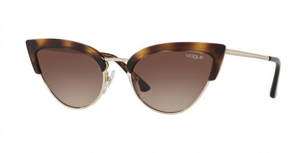 Vogue VO5212S