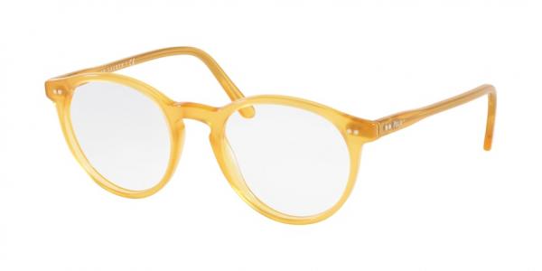POLO PH2083 style-color 5184 Shiny Honey