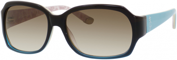 JUICY COUTURE JU 522/S US