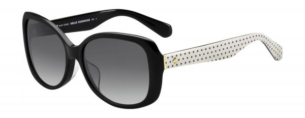 Kate Spade Amberlyn/F/S Full Frame Prescription Sunglasses