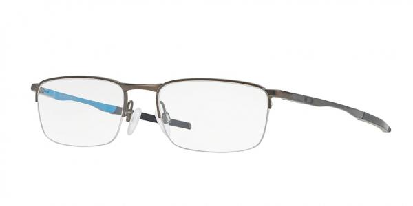 Oakley BARRELHOUSE 0.5 OX3174