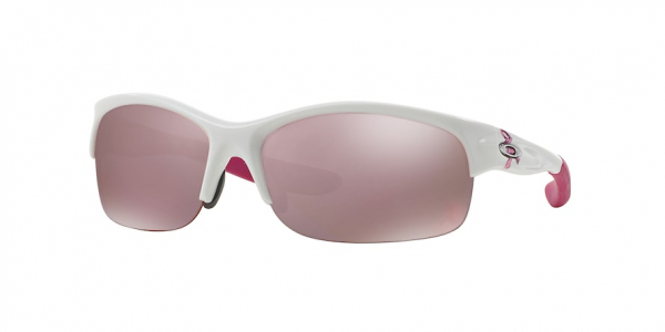 OAKLEY OO9086 COMMIT SQUARED
