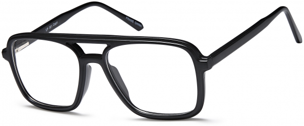 FLAIRO UP 301 style-color Black