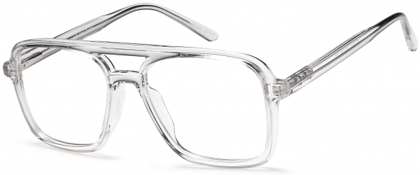 FLAIRO UP 301 style-color Crystal